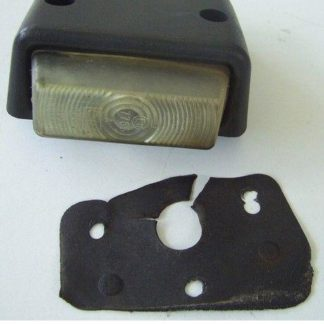 Ford Cargo 0813 Teile Lampe Dach Rechts