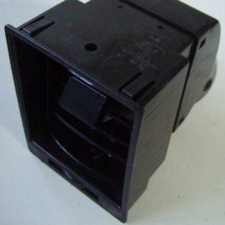 Ford Cargo 0813 Teile Lüft Gitter 81DB014L20AB