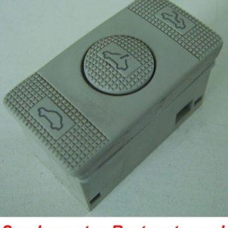 Ford Galaxy Schalter Schiebedach 1H0959728 GS1268