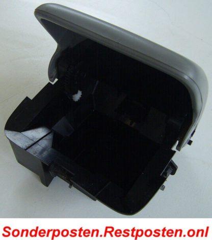 Ford Galaxy Verkleidung Abdeckung Aschenbecher GS1295