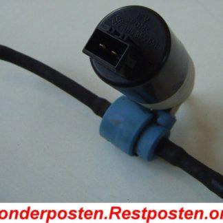Ford Galaxy Wischwasserpumpe 1H6955651 GS1240