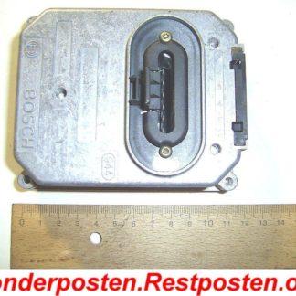 Ford Galaxy Steuergerät Wischermotor Scheibenwischermotor 7MO955113A GS1259