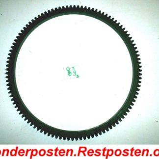 Hatz Diesel Motor 2G40 2 G 40 Teile Anlasskranz