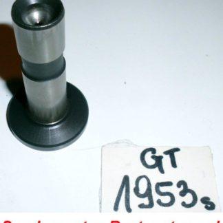 Hatz Diesel Motor 2L30 S 2L 30 S Teile: Ventil Stößel Ventilstößel GT1953S