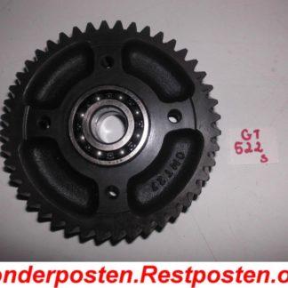 Hatz Diesel Motor 2L41C 2L 41C Teile Ritzel