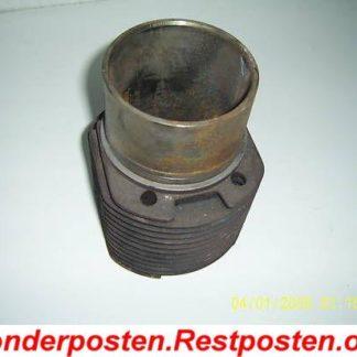 Hatz Diesel Motor 3L30Z 3 L 30 Z Teile Zylinder | GS10