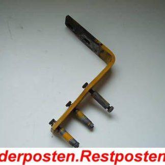 Hatz Diesel Motor 3L30Z 3 L 30 Z Winkel