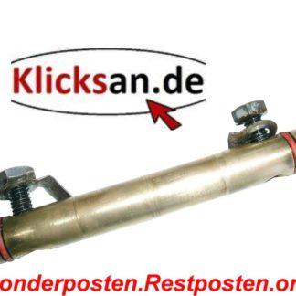 Hatz E 75 ES Ersatzteile Kipphebelwelle GS2204