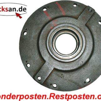Hatz E 85 E85 FG Teile Flansch Kurbelwelle GS2234