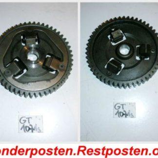 Hatz Motor 2G30 Zahnrad Nockenwelle GS1071