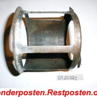 Hatz Motor 2L30 S 2L 30 Teile: Korb Ölfilter Ölfilterkorb GT2032S