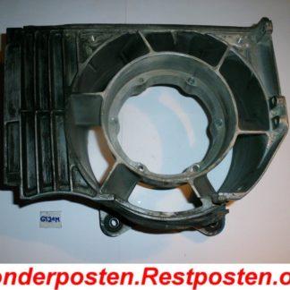 Hatz Motor 2L30 S 2L 30 Teile Lichtmaschinengehäuse Gehäuse Lichtmaschine | GM021