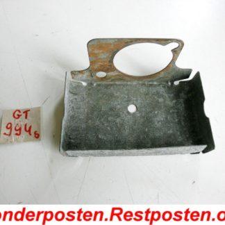 IHC Radlader H30 H 30 Ersatzteile Radzylinder GS994