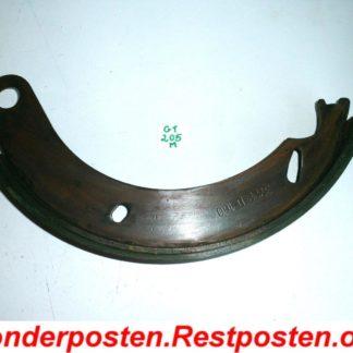IHC Radlader International H30 Payloader, Bremsbacken / Bremsbelag hinten | GM205