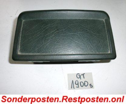 IVECO MK 80-13 Aschenbecher Armaturenbrett GS1900