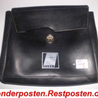 IVECO MK 80-13 Hella Dokumententasche GS408