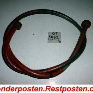 IVECO MK 80-13 Schlauch Druckluftventil GS1937