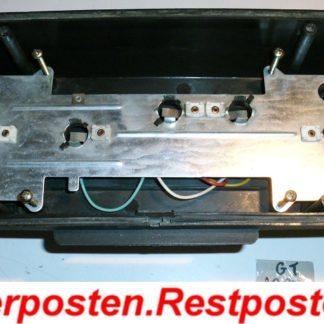 IVECO MK 80-13 Teile: Gehäuse hinten Rücklicht / Heckleuchte links GT1887S