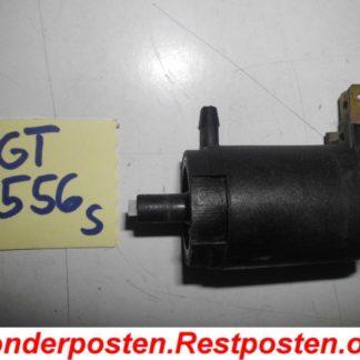 LDV Convoy Wischwasserpumpe Pumpe GS556