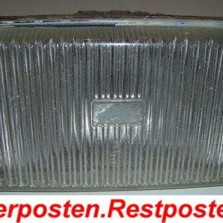 LKW IVECO SZM 220-32 Bosch Zusatzscheinwerfer