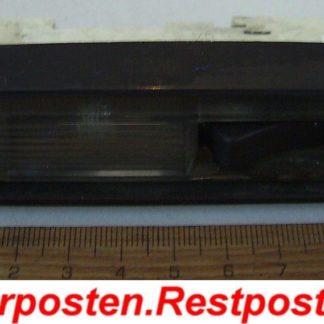 LKW IVECO SZM 220-32 Ersatzteile Innenbeleuchtung