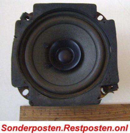LKW IVECO SZM 220-32 Lautsprecher 90DB18808AA