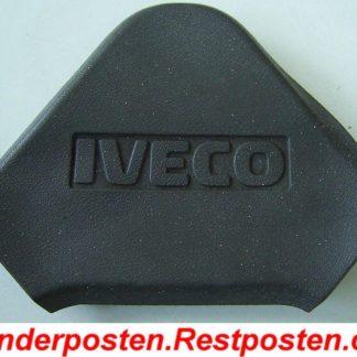 LKW IVECO SZM 220-32 Lenkrad Verkleidung 4785277
