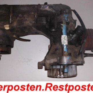 MBK Motobecane 080 4MU Motor Antrieb GL014