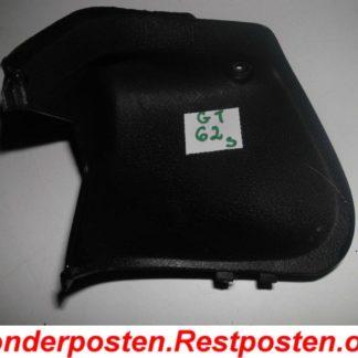 MBK Motobecane 080 4MU Verkleidung Lenker links