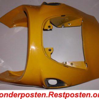 MBK Motobecane 080 4MUFrontverkleidung GL001