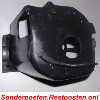 MBK Roller Motobecane 080 4MU Motor Luftkanal