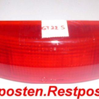 MBK Roller Motobecane 080 4MU Rücklicht Heckleuchte
