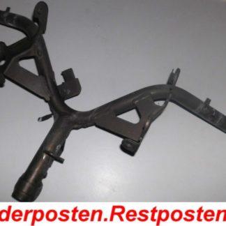 MBK Roller Motobecane 080 4MU Teile Lenker