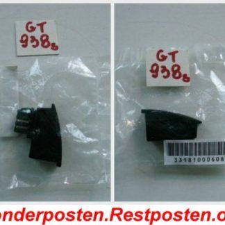 Medion Akoya MD 96380 MIM2280 Adapter Telefondose