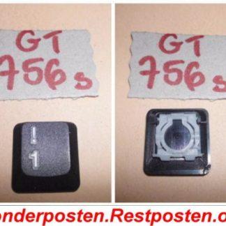 Medion Akoya MD 96380 MIM2280 Teile Taste 1 !