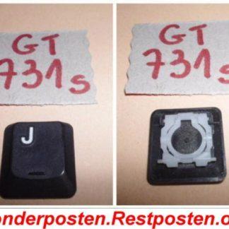 Medion Akoya MD 96380 MIM2280 Teile Taste J