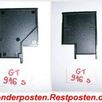 Medion Akoya MD 97900 WAM2020 Steckkarte Adapter