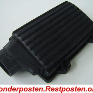 Opel Astra F 1,7TD Luftfilterkasten 94471846