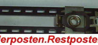 Opel Astra F Ersatzteile Gurtversteller