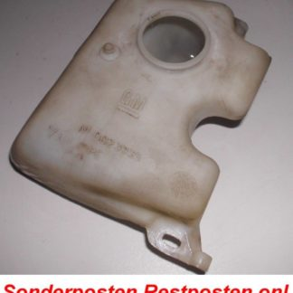Opel Astra F Kühlwasserbehälter 0023935