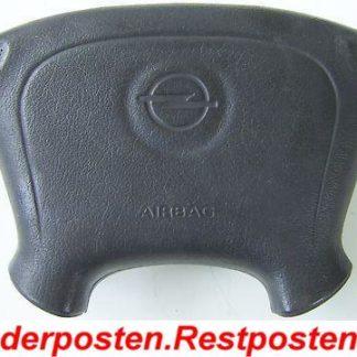 Opel Astra F Lenkrad 090478208 / 609901