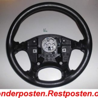 Opel Astra F Lenkrad für Fahrzeuge Airbag