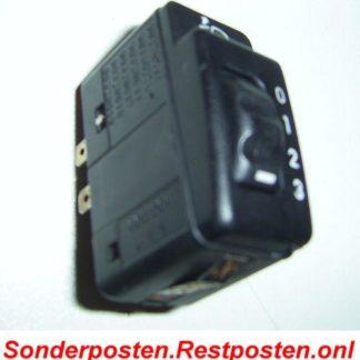Opel Astra F Schalter LWR 90270514 90346276