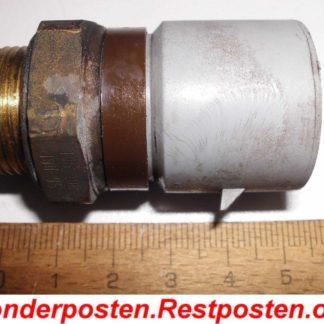 Opel Astra F Teile Sensor Kühler Unten
