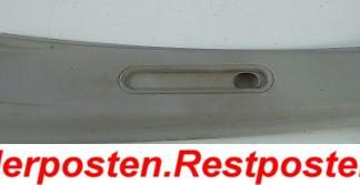 Opel Astra F Teile Verkleidung 90359835 LH