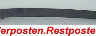 Opel Astra F Verkleidung Dach 90327509