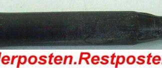 Opel Kadett E Ersatzteile Knopf Verriegelung