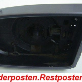 Opel Kadett E Gehäuse Aussenspiegel Links