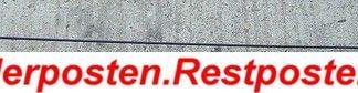 Opel Kadett E Kombi Ez.91 Teile, hier Antenne / Dachantenne | GM180