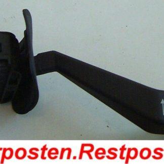 Opel Kadett E Scheibenwischerschalter 090243395